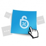 Sticky Password  1