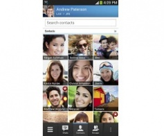 BBM - BlackBerry Messenger indir