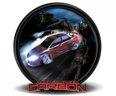 Need For Speed Carbon indir