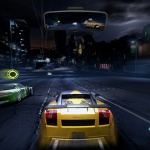 Need For Speed Carbon  3