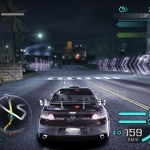 Need For Speed Carbon  4