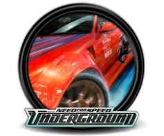 Need For Speed Underground indir