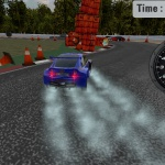 Real Speed Asphalt  1