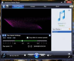 Windows Media Player indir
