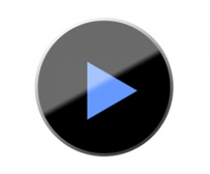 MX Player indir