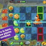 Plants vs. Zombies 2  2