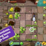 Plants vs. Zombies 2  6