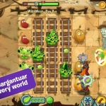 Plants vs. Zombies 2  8