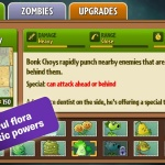 Plants vs. Zombies 2  9