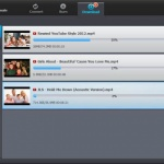 Wondershare Video Converter   0