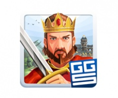 Empire: Four Kingdoms indir