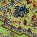 Empire: Four Kingdoms  5