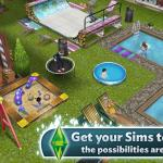 The Sims™  5