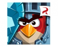 Angry Birds Epic indir
