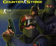 Counter-Strike indir