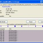 Internet Download Manager 2