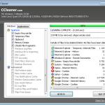 CCleaner  1